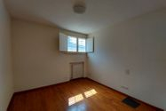 Immagine n8 - Appartamento e posto auto in centro storico - Asta 9119