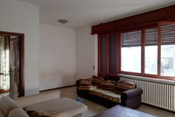 Apartment with cellar and two outdoor parking spaces - Lote 9120 (Subasta 9120)