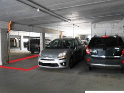 Covered parking  sub      - Lote 913 (Subasta 913)