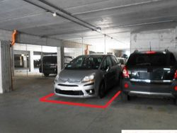 Covered parking  sub      - Lote 914 (Subasta 914)