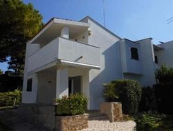 Right of usufruct on single family house - Lote 9146 (Subasta 9146)