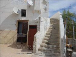 Two storey single family house - Lote 9147 (Subasta 9147)