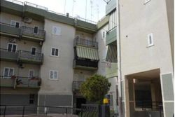Apartment with garage - Lote 9148 (Subasta 9148)