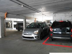 Covered parking  sub      - Lote 915 (Subasta 915)