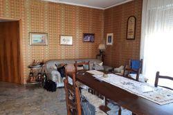 Third floor apartment - Lote 9150 (Subasta 9150)
