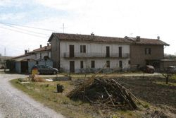 Apartment in a countryside complex - Lote 9152 (Subasta 9152)