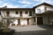 Immagine n5 - Apartment in a countryside complex - Asta 9152