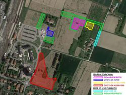 Full ownership and shares of residential building land - Lot 9154 (Auction 9154)