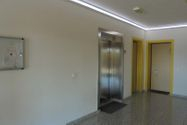 Immagine n4 - Cantina al piano interrato - sub 70 - Asta 9164