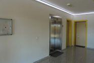 Immagine n6 - Cantina al piano interrato - sub 71 - Asta 9165