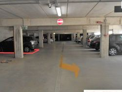 Covered parking  sub      - Lote 917 (Subasta 917)