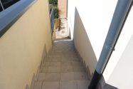 Immagine n4 - Appartamento al piano primo con giardino e autorimessa - sub 28 - Asta 9175