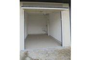 Immagine n21 - Appartamento al piano primo con giardino e autorimessa - sub 28 - Asta 9175