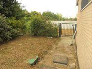 Immagine n1 - Bilocale al piano primo con giardino e autorimessa - sub 30 - Asta 9177