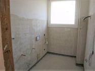 Immagine n10 - Apartamento de dos habitaciones en el primer piso con jardín y garaje - sub 30 - Asta 9177