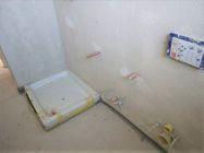 Immagine n11 - Apartamento de dos habitaciones en el primer piso con jardín y garaje - sub 30 - Asta 9177
