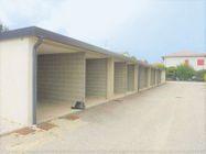 Immagine n14 - Apartamento de dos habitaciones en el primer piso con jardín y garaje - sub 30 - Asta 9177