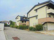 Immagine n19 - Apartamento de dos habitaciones en el primer piso con jardín y garaje - sub 30 - Asta 9177