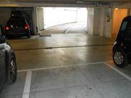 Immagine n1 - Posto auto interrato e cantina - Asta 918