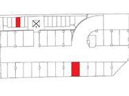 Immagine n4 - Posto auto interrato e cantina - Asta 918