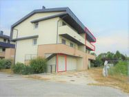 Immagine n0 - Apartamento de dos habitaciones en el segundo piso con garaje - sub 33 - Asta 9180