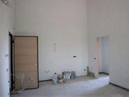 Immagine n1 - Apartamento de dos habitaciones en el segundo piso con garaje - sub 33 - Asta 9180