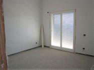 Immagine n2 - Apartamento de dos habitaciones en el segundo piso con garaje - sub 33 - Asta 9180