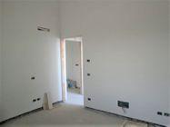 Immagine n3 - Apartamento de dos habitaciones en el segundo piso con garaje - sub 33 - Asta 9180