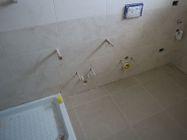 Immagine n4 - Apartamento de dos habitaciones en el segundo piso con garaje - sub 33 - Asta 9180