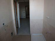 Immagine n5 - Apartamento de dos habitaciones en el segundo piso con garaje - sub 33 - Asta 9180