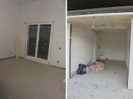Immagine n6 - Apartamento de dos habitaciones en el segundo piso con garaje - sub 33 - Asta 9180