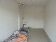 Immagine n7 - Apartamento de dos habitaciones en el segundo piso con garaje - sub 33 - Asta 9180