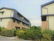 Immagine n9 - Apartamento de dos habitaciones en el segundo piso con garaje - sub 33 - Asta 9180