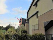 Immagine n10 - Apartamento de dos habitaciones en el segundo piso con garaje - sub 33 - Asta 9180