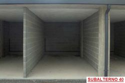 Garage on the ground floor   sub    - Lote 9181 (Subasta 9181)