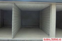 Garage on the ground floor   sub    - Lote 9183 (Subasta 9183)
