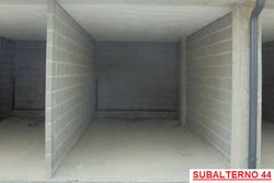 Garage on the ground floor   sub    - Lote 9185 (Subasta 9185)