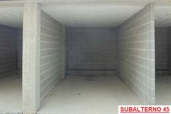 Garage on the ground floor   sub    - Lote 9186 (Subasta 9186)