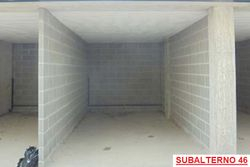 Garage on the ground floor   sub    - Lote 9187 (Subasta 9187)