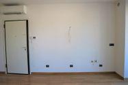 Immagine n6 - Bilocale al piano primo con giardino e autorimessa - sub 5 - Asta 9192