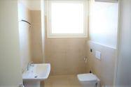 Immagine n10 - Bilocale al piano primo con giardino e autorimessa - sub 5 - Asta 9192