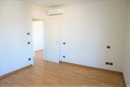 Immagine n13 - Bilocale al piano primo con giardino e autorimessa - sub 5 - Asta 9192