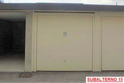 Garage on the ground floor   sub    - Lote 9195 (Subasta 9195)