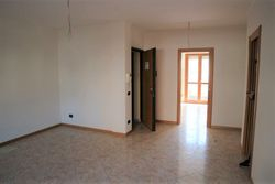 Four room apartment on the first floor with garage   sub   - Lote 9197 (Subasta 9197)
