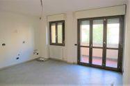 Immagine n0 - Apartamento de dos habitaciones en el primer piso con garaje - sub 30 - Asta 9198