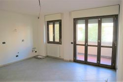 Two room apartment on the first floor with garage   sub    - Lote 9198 (Subasta 9198)