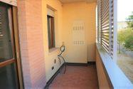 Immagine n2 - Apartamento de dos habitaciones en el primer piso con garaje - sub 30 - Asta 9198