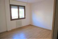 Immagine n5 - Apartamento de dos habitaciones en el primer piso con garaje - sub 30 - Asta 9198