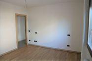 Immagine n6 - Apartamento de dos habitaciones en el primer piso con garaje - sub 30 - Asta 9198
