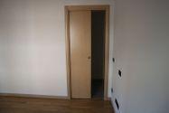 Immagine n7 - Apartamento de dos habitaciones en el primer piso con garaje - sub 30 - Asta 9198